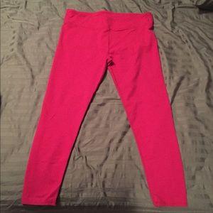 Fabletics salar leggings